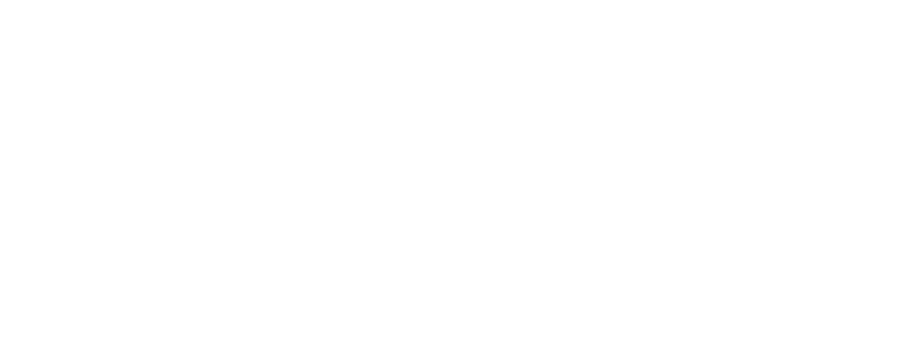 catch-em-when-you-can-logo